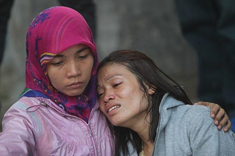 Indonesia_Crash_5