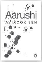 Aarushi.JPG