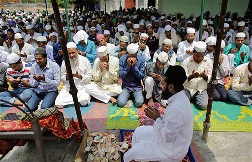 Ramadan_India_6