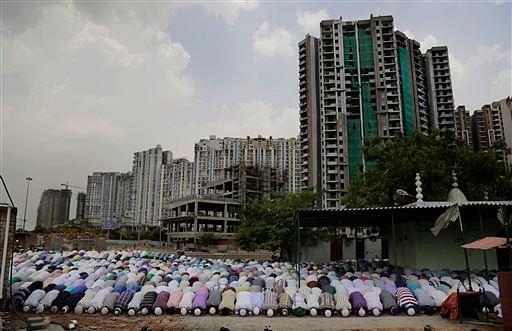 Ramadan_India_8