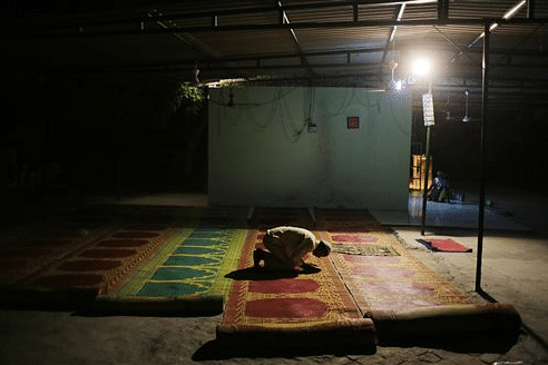 Ramadan_India_9
