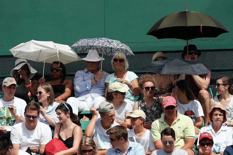 Wimbledon_Heatwave_4