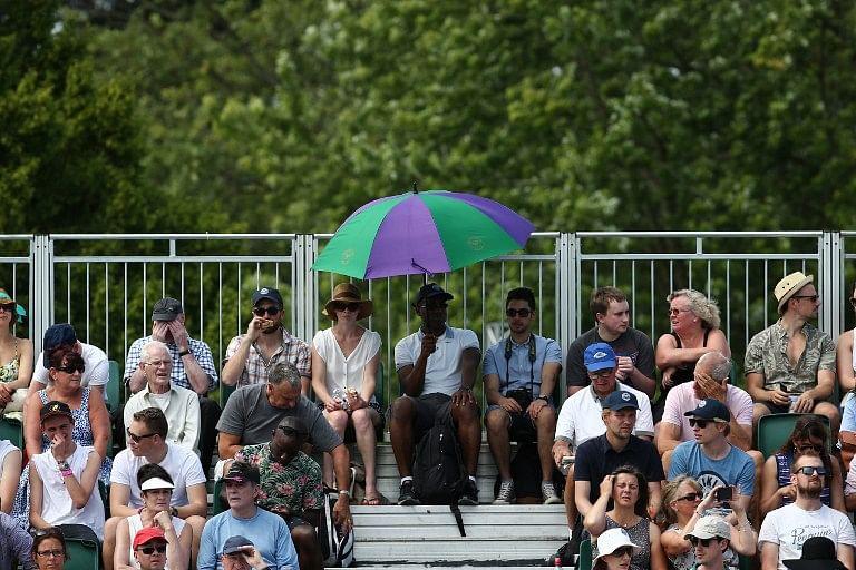 Wimbledon_Heatwave_5