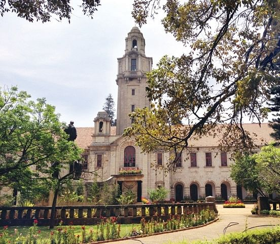 Indian Institute of Science.jpg