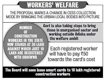 Welfare.JPG