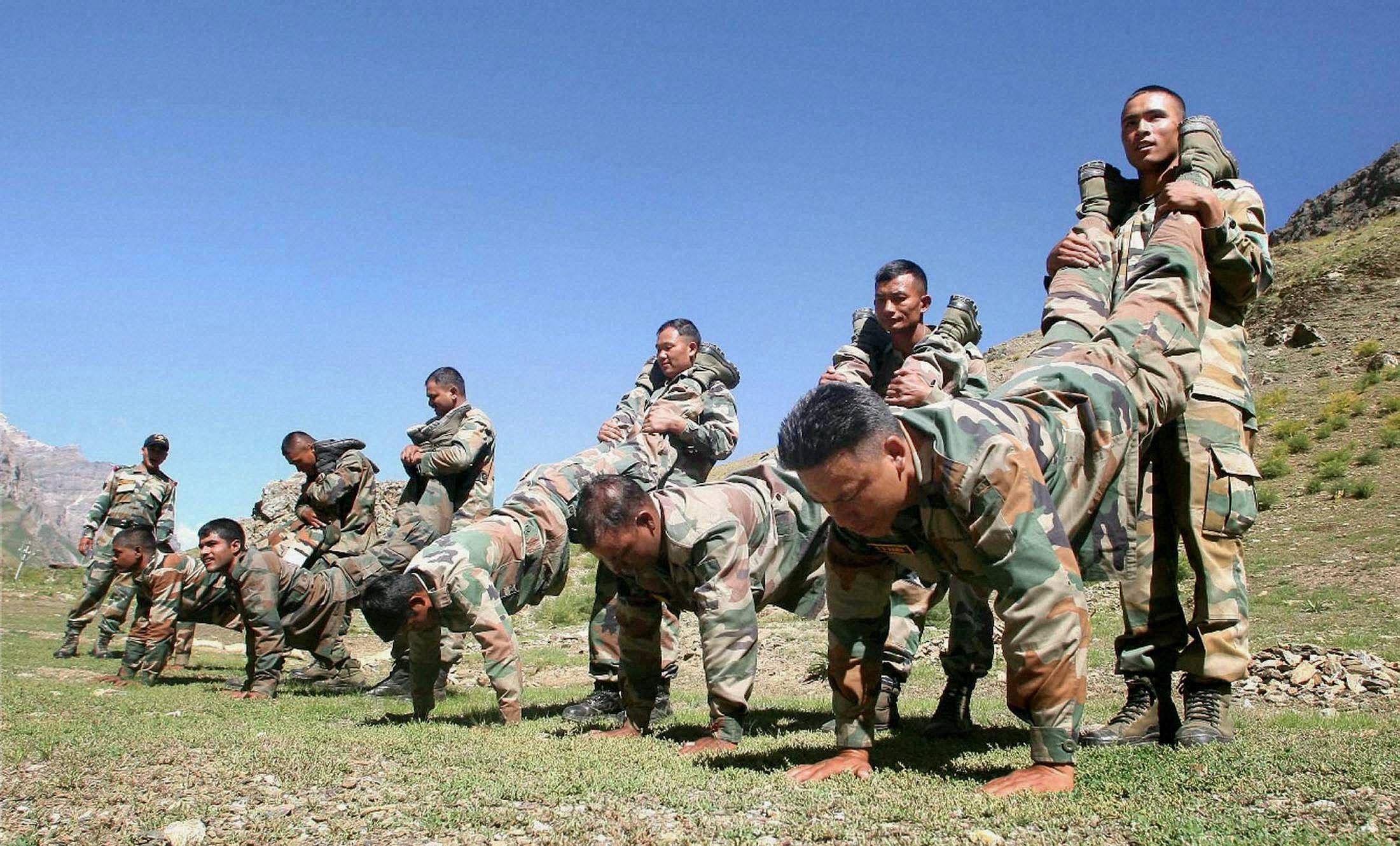 battle-school-training-pti