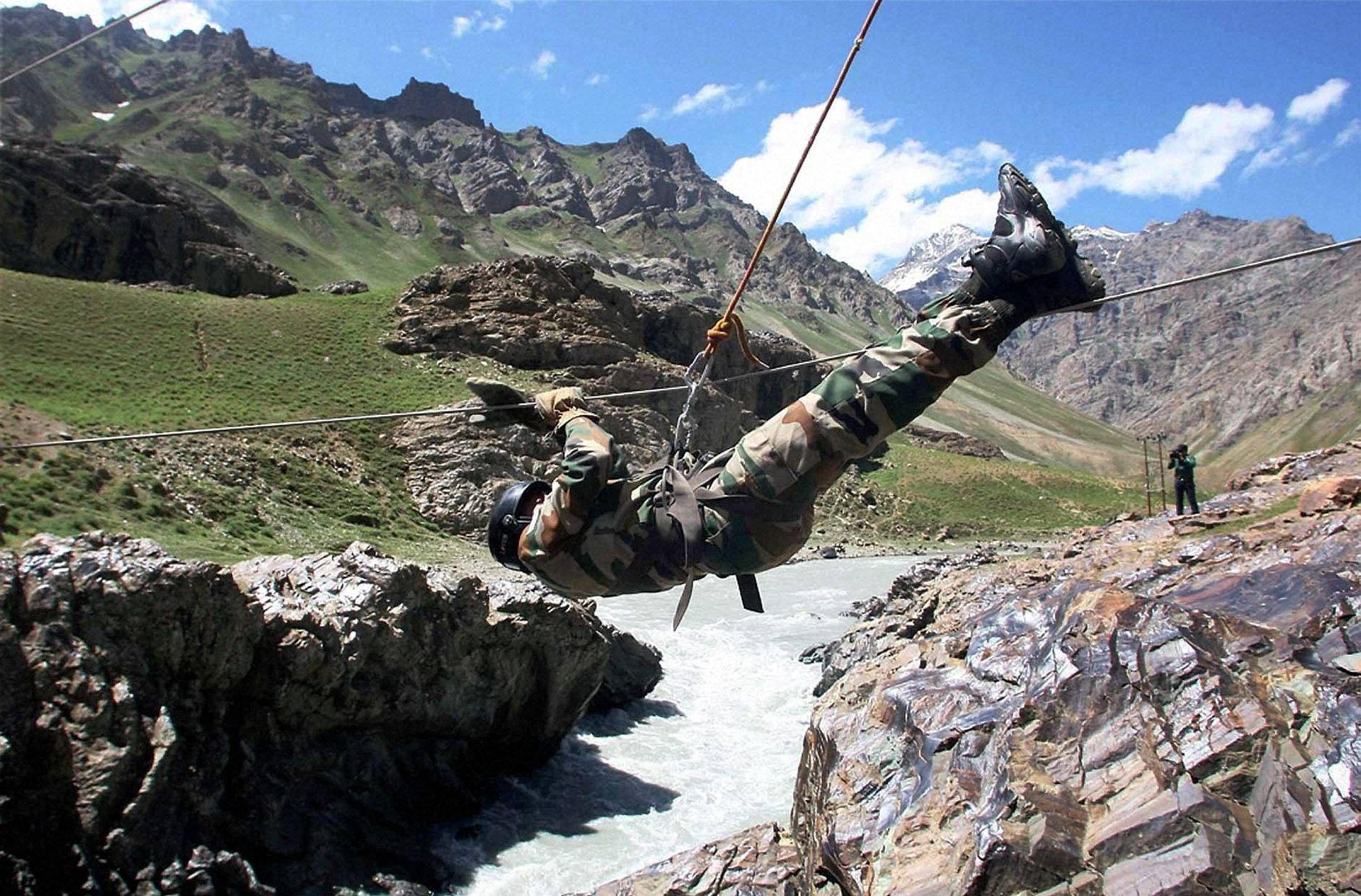 kargil-soldier-pti