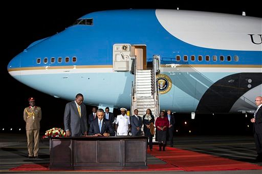 obama-Uhuru-Kenyatta-AP
