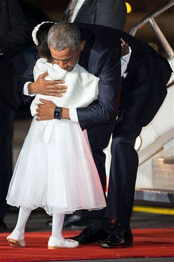 obama-arrival-ap