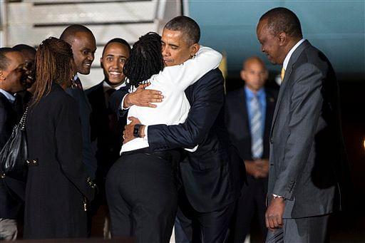 obama-half-sister-ap