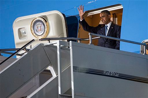 obama-kenya-arrival-ap
