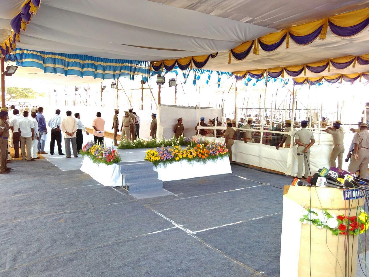 Kalam-funeral-EPS.jpg