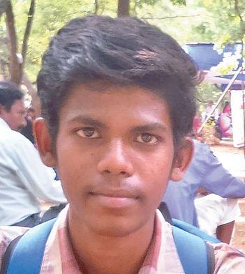 Balasubramanian.jpg