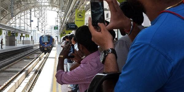 Chennai-metro-EPS