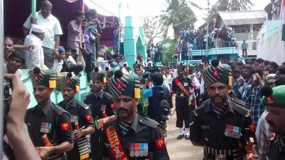 kalam-armed-forces-eps.jpg
