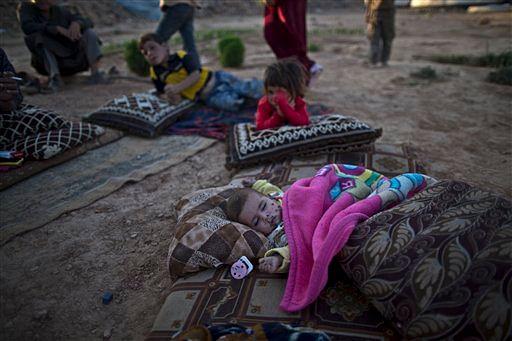 Syria_refugee_10