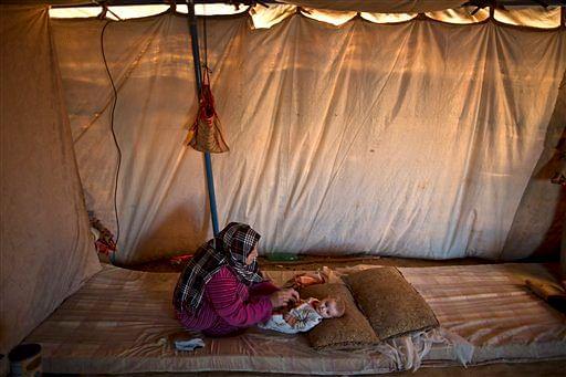 Syria_refugee_11