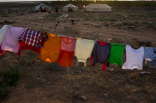 Syria_refugee_12