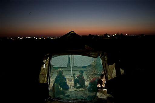 Syria_refugee_5