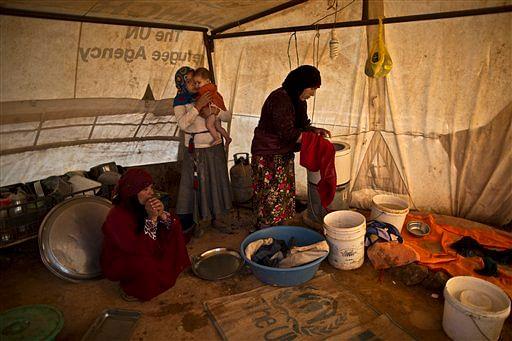 Syria_refugee_6