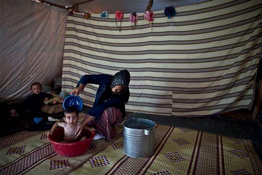 Syria_refugee_7