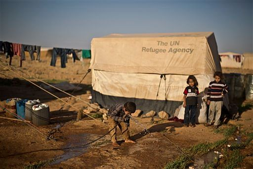 Syria_refugee_9