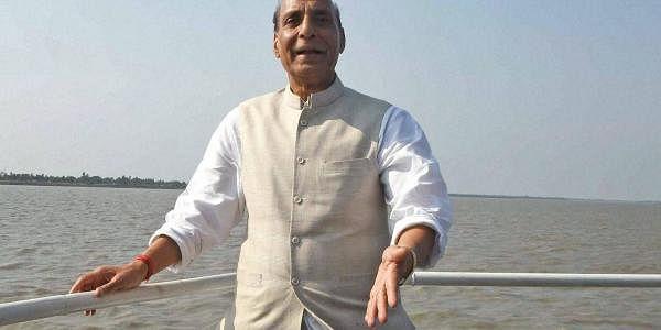 Rajnath-Singh-PTI