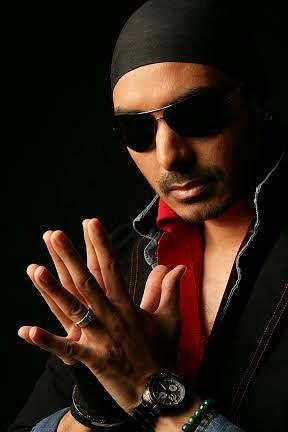 Sukhbir-Singh-facebook