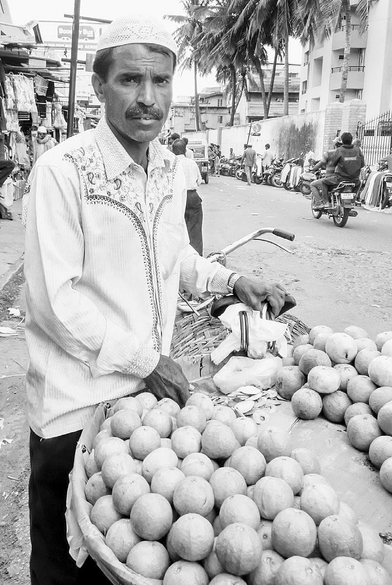 Bengaluru2.jpg