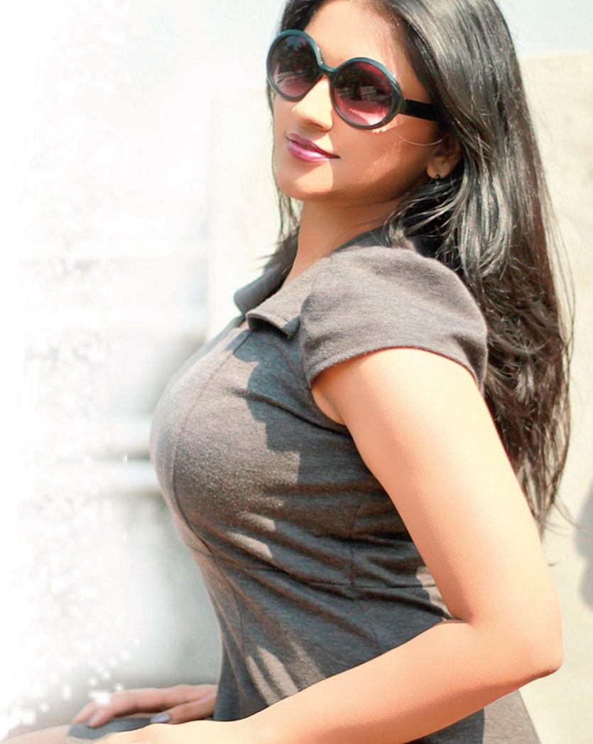 Vasundhara.jpg