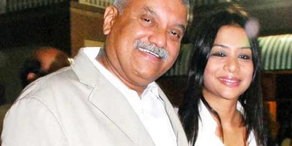 Arrested-peter-indrani-mukherjea-Murder