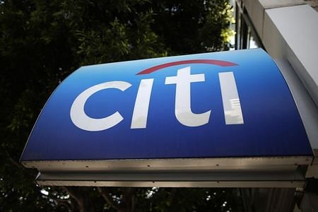 Why Citigroup Won't Miss That $22 Billion