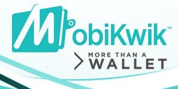 MobiKwik_Tw