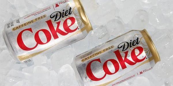 Diet-Coke-AP