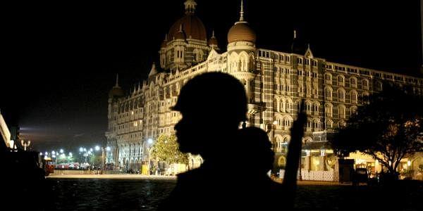 Mumbai_Post_AFP
