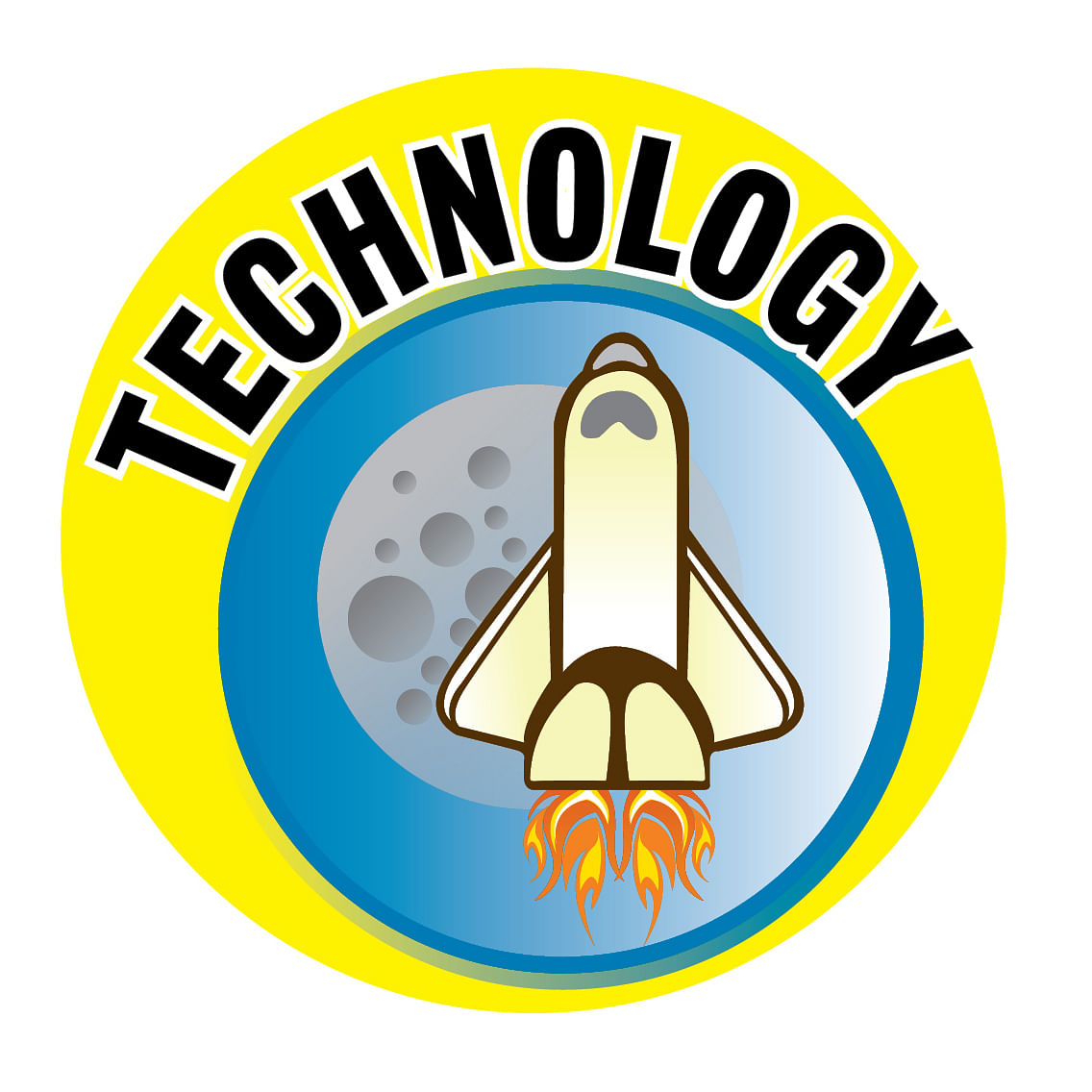 Techonology.jpg