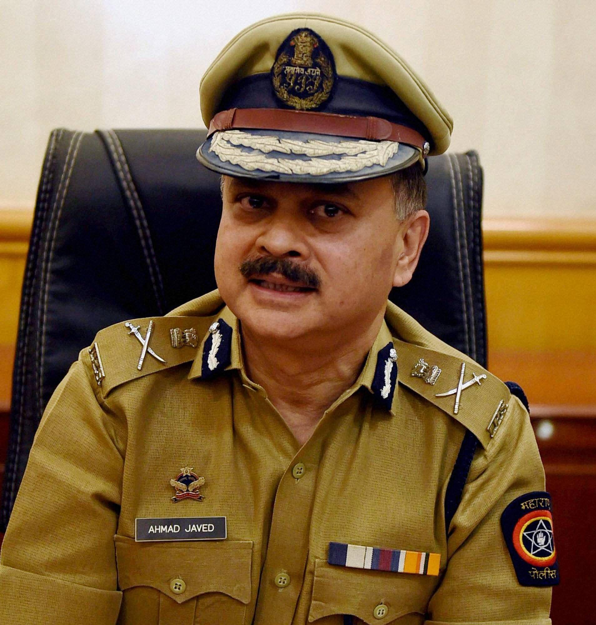 Mumbai-Cop-Javed-Ahmed-PTI