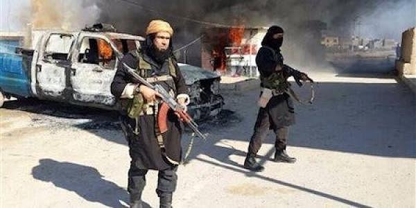 ISIS_AP