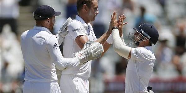 England_Cricket_AP