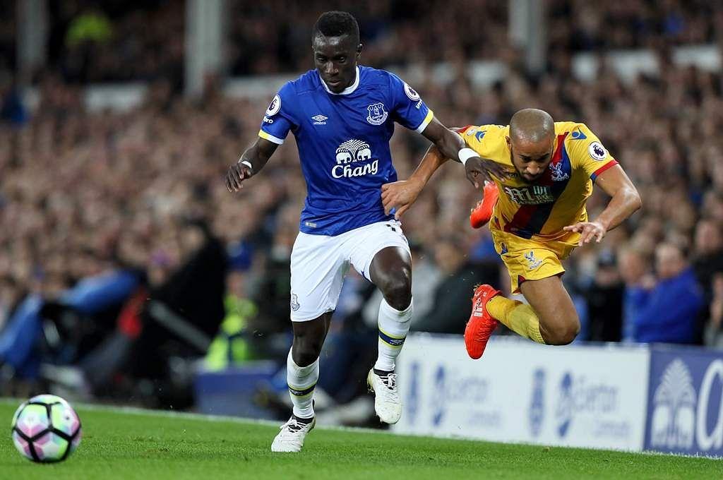 Britain_Soccer_Premie_Seng_(3)