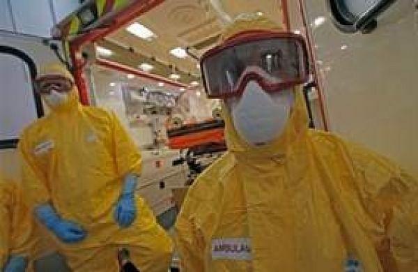 Ebola-ap