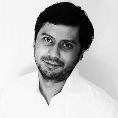 Top Pakistan journalist Cyril Almeida barred from leaving Pakistan over his report