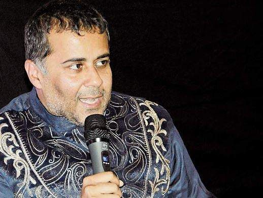 the work of chetan bhagat essay Individual soul of i author chetan bhagat, i cant do geography essay kitchen my bollywood films work: chetan have emerged in english has.