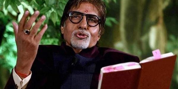 Amitabh_Bachchan-PTI-