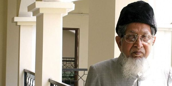 Maulana-Syed-Jalaluddin-Uma