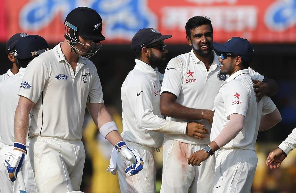 India_New_Zealand_Cri_Seng_(15)