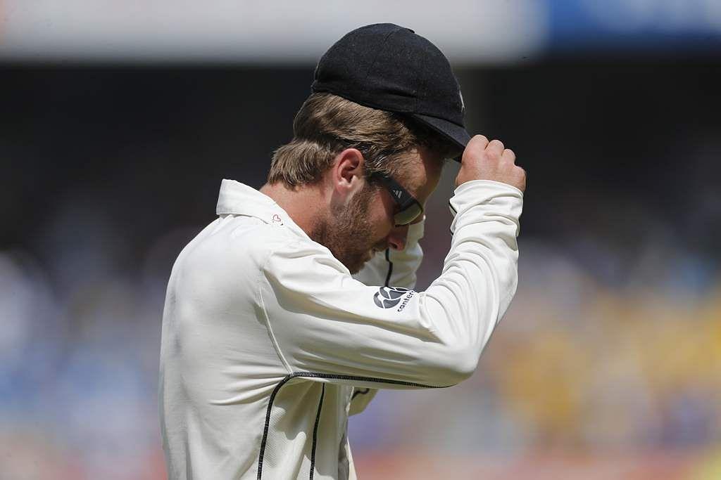 India_New_Zealand_Cri_Seng_(6)