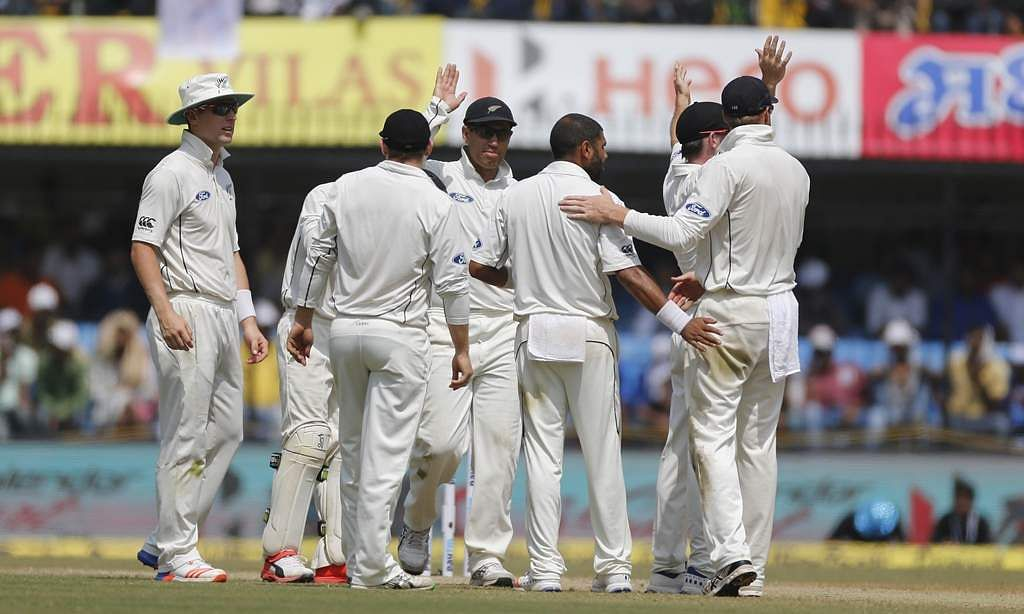India_New_Zealand_Cri_Seng_(9)