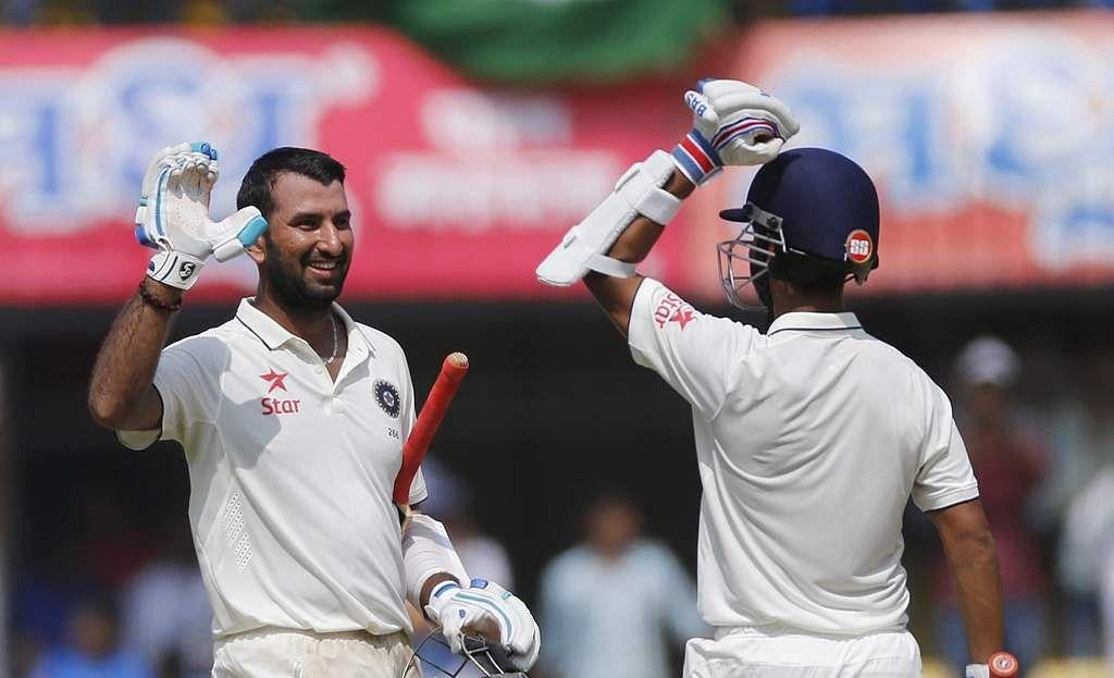 India_New_Zealand_Cri_Seng_(10)