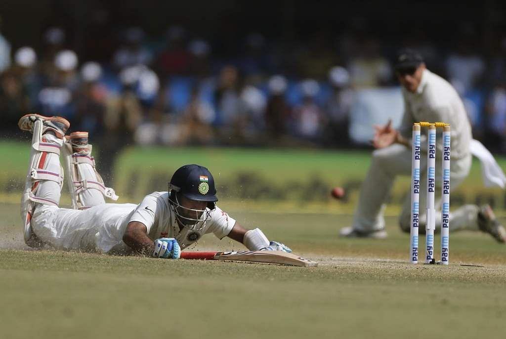 India_New_Zealand_Cri_Seng_(7)